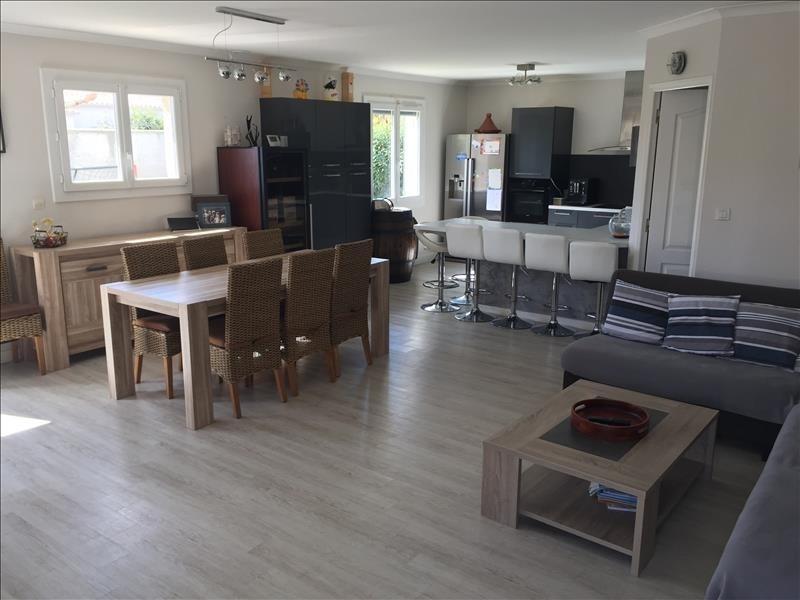 Sale house / villa Lunel viel 249100€ - Picture 3