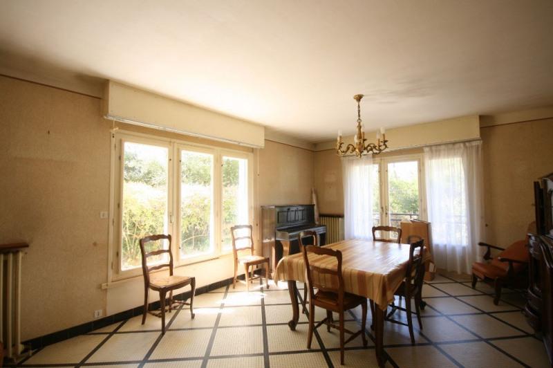 Vente maison / villa Saint georges de didonne 326740€ - Photo 4