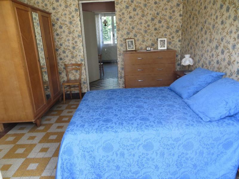 Sale house / villa La baule escoublac 430500€ - Picture 5