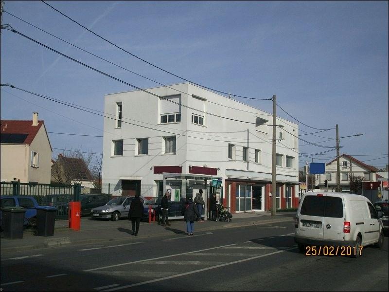 Sale building Paray vieille poste 1870000€ - Picture 1