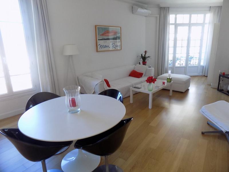 Vente Appartement 3 pièces 90m² Cannes