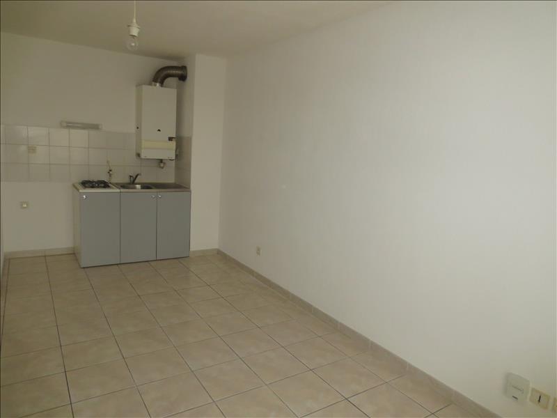 Vente appartement Montpellier 139000€ - Photo 5