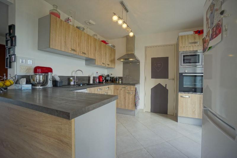 Vente maison / villa Les andelys 207000€ - Photo 3