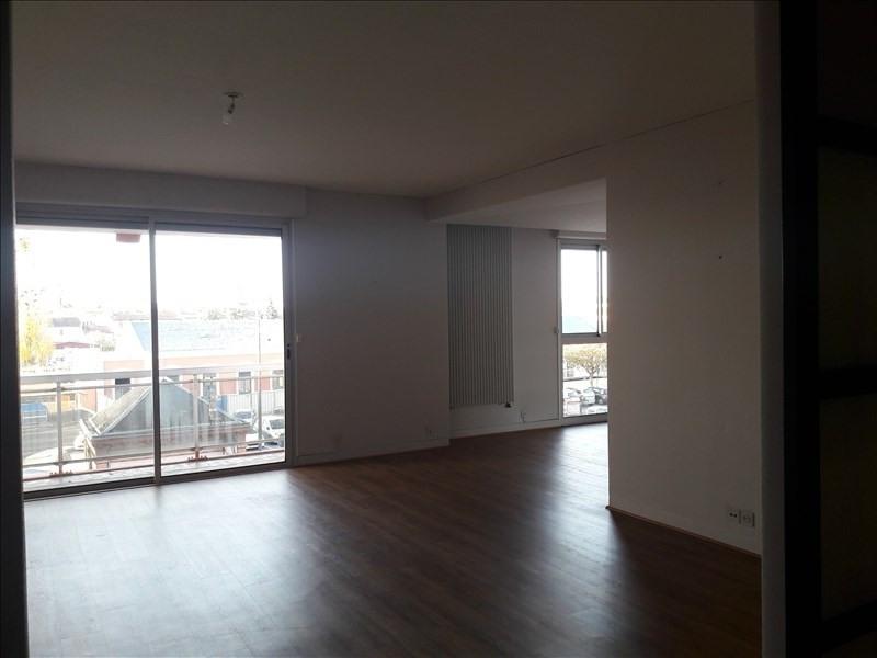 Vente appartement Albi 195000€ - Photo 2