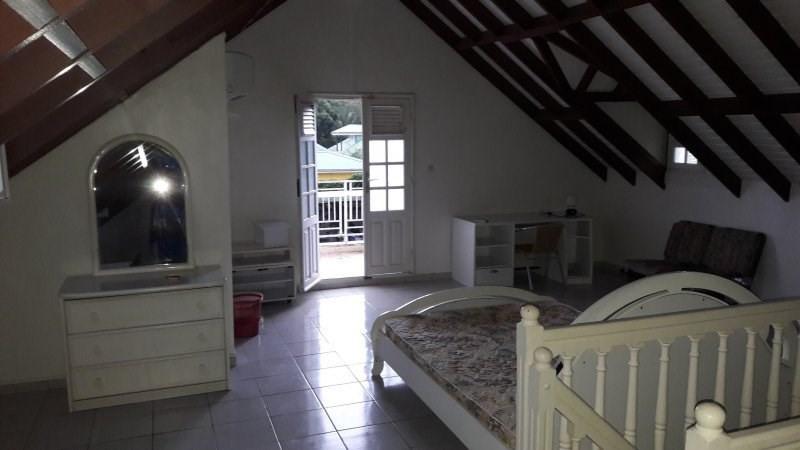 Rental house / villa Baie mahault 1600€ CC - Picture 11