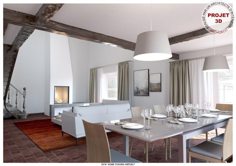 Vente de prestige maison / villa Saint saturnin les avignon 575000€ - Photo 15