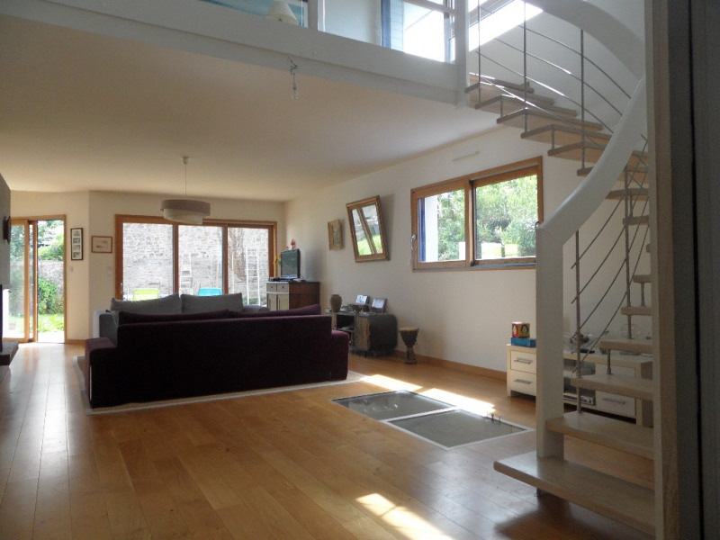Immobile residenziali di prestigio casa Auray 784450€ - Fotografia 2
