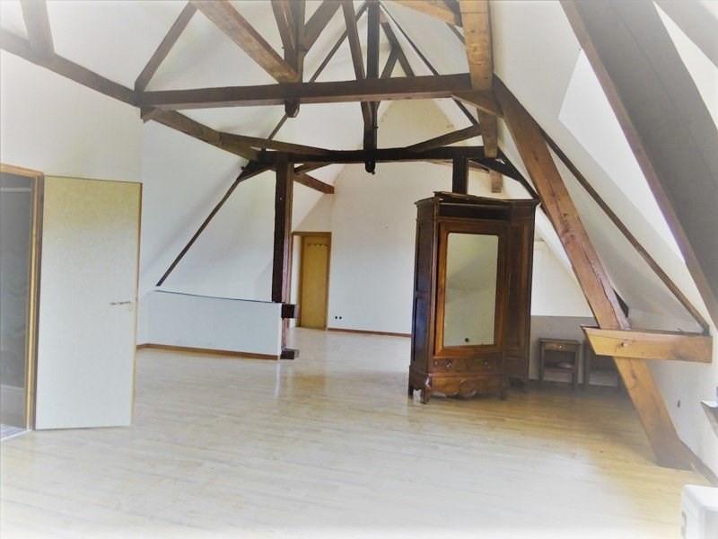 Vente château Arenthon 395000€ - Photo 6
