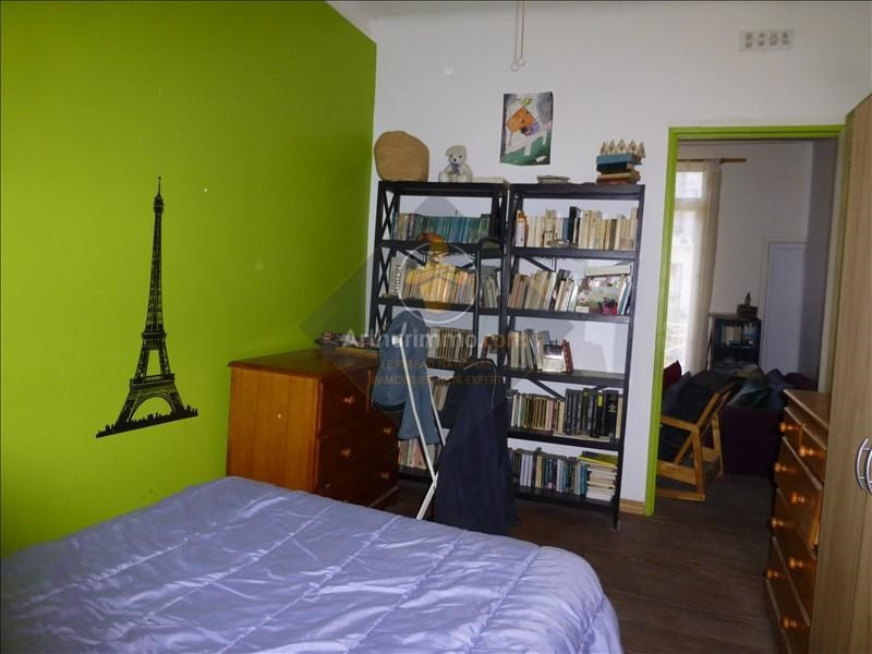 Sale apartment Sete 57000€ - Picture 4