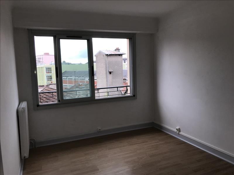 Sale apartment Pau 139500€ - Picture 2