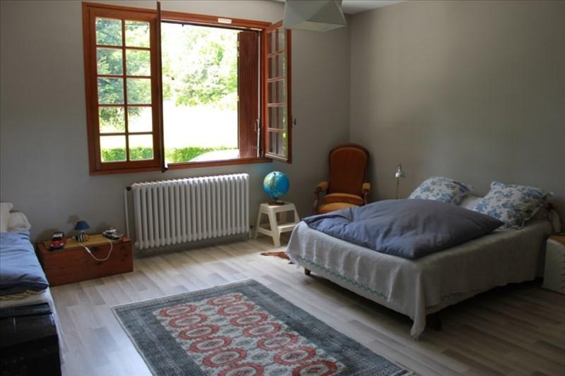 Verkoop  huis Vienne 550000€ - Foto 7