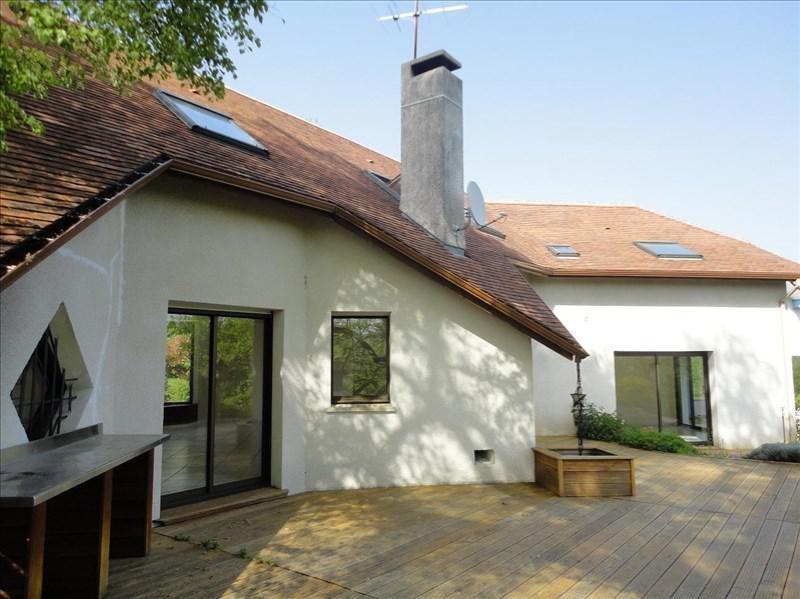 Vente maison / villa Jurancon 445000€ - Photo 5
