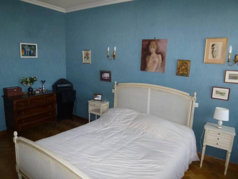 Vente appartement Rives 240000€ - Photo 9