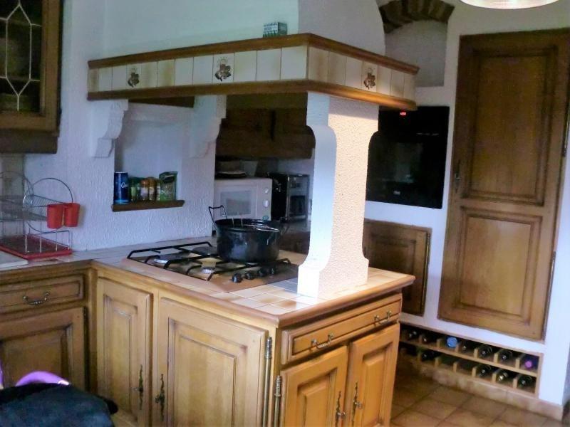 Sale house / villa Camphin-en-carembault 258000€ - Picture 8