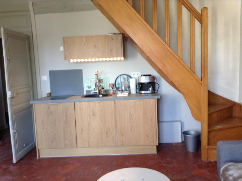 Location appartement Fontainebleau 1350€ CC - Photo 5