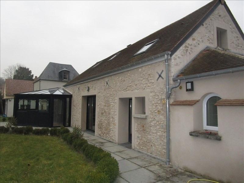 Revenda casa Epernon 399000€ - Fotografia 1