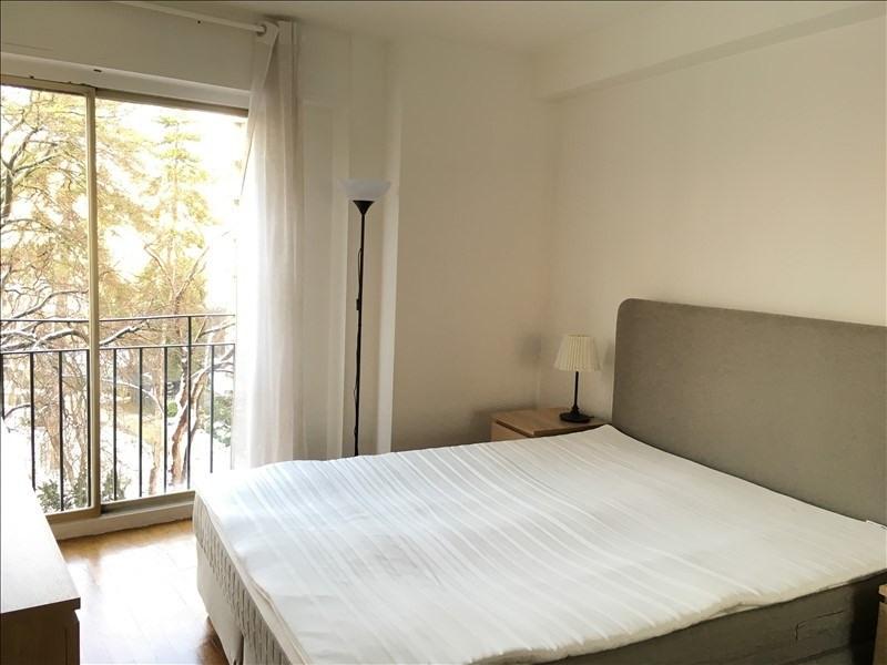 Location appartement Paris 15ème 2590€ CC - Photo 4