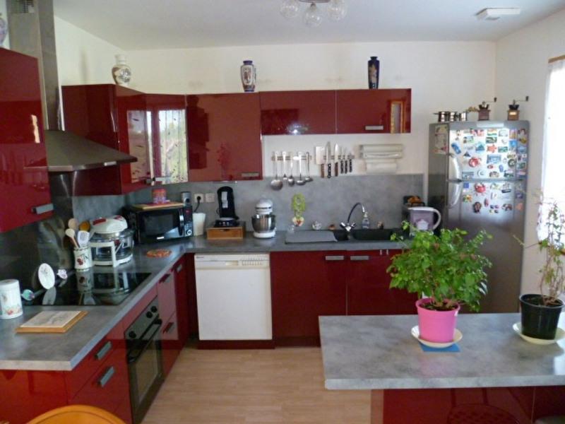 Vente maison / villa Chailly en brie 184000€ - Photo 3
