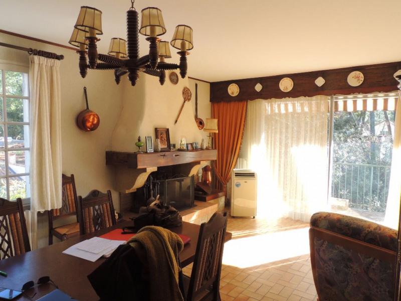 Sale house / villa Saint georges de didonne 365000€ - Picture 2