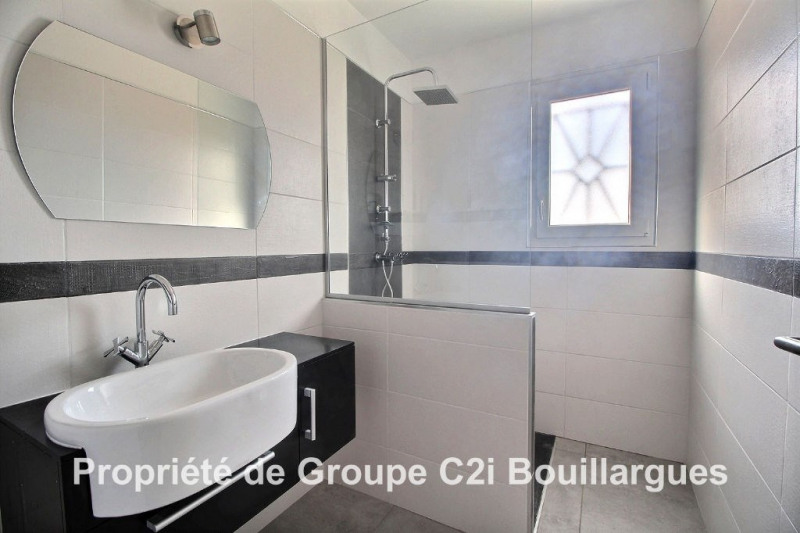Vente maison / villa Manduel 342000€ - Photo 6