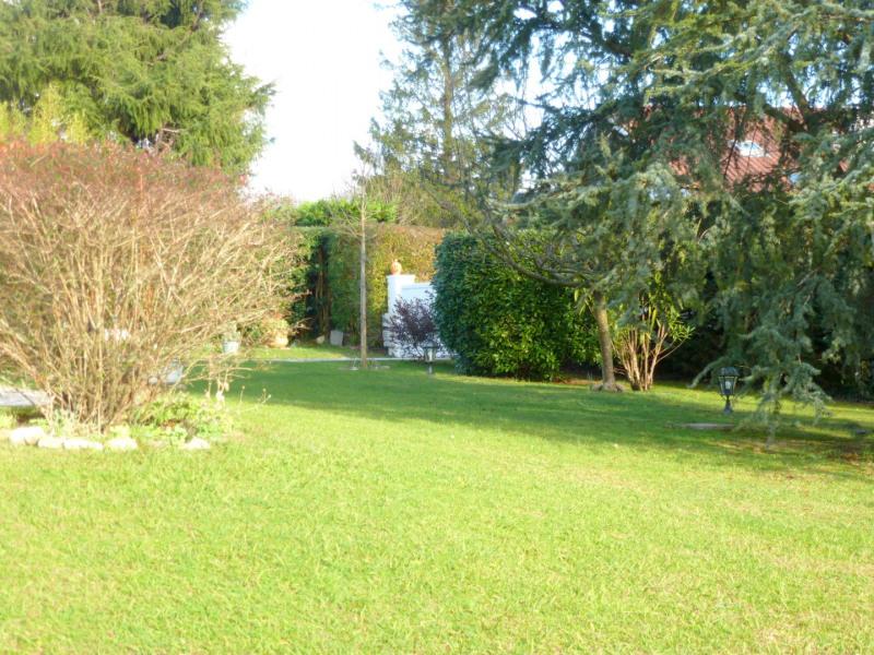 Vente maison / villa Ascain 680000€ - Photo 2