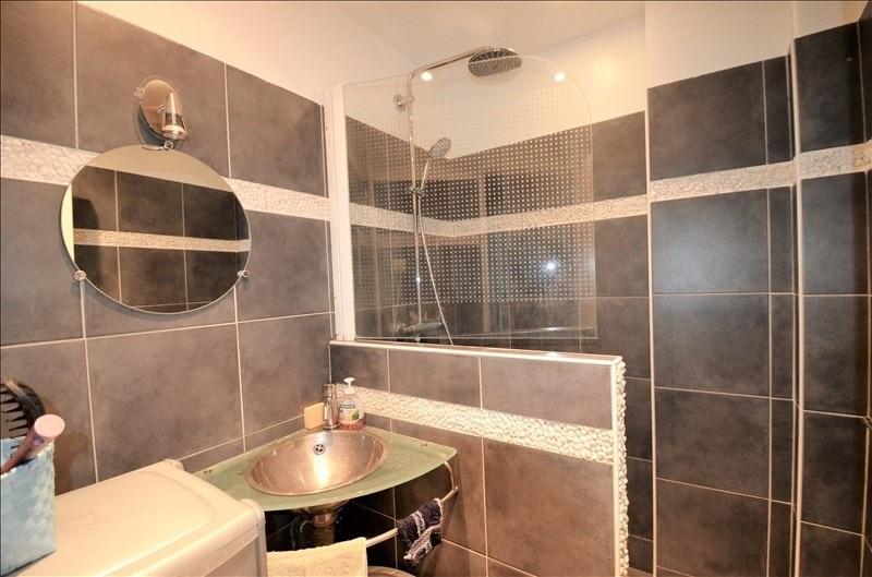 Vente appartement Croissy sur seine 315000€ - Photo 5