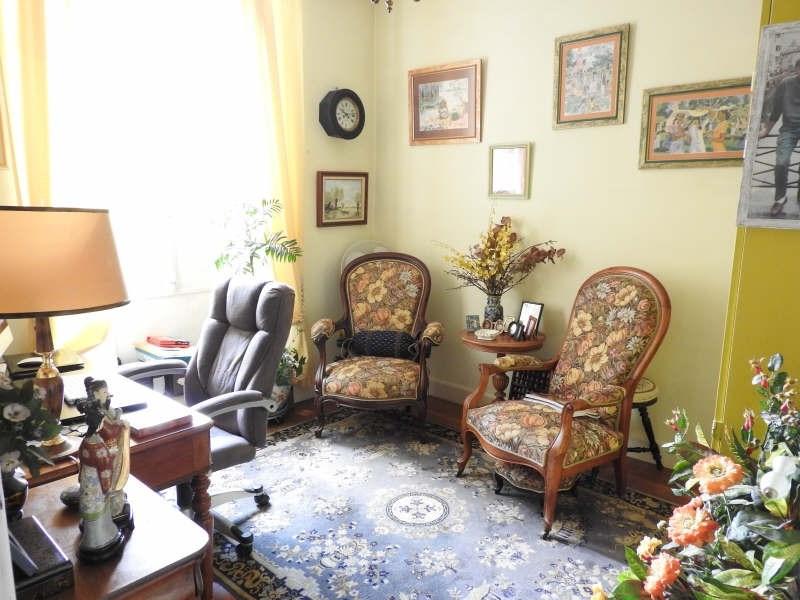 Vente appartement Centre ville chatillon 84000€ - Photo 6
