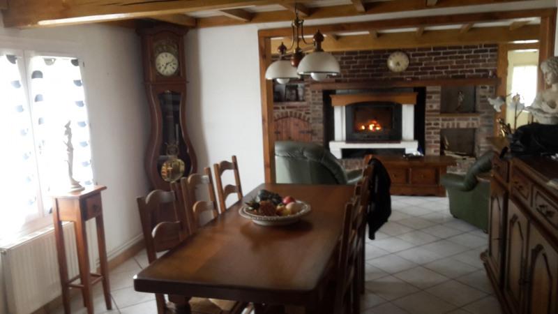 Sale house / villa Prox renescure 177500€ - Picture 3