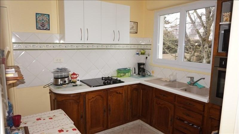 Sale house / villa Blois 165000€ - Picture 3