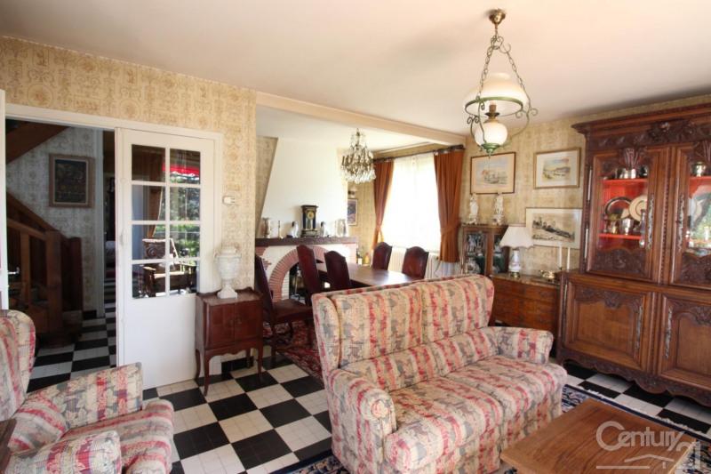 Vente de prestige maison / villa Tourgeville 577500€ - Photo 13