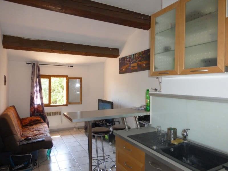 Vente maison / villa La valette du var 360000€ - Photo 6