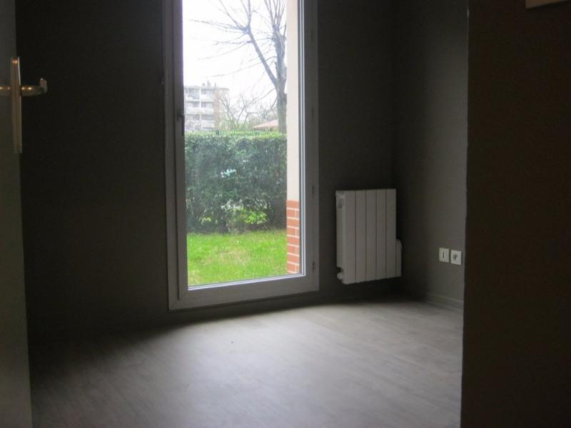 Produit d'investissement appartement Toulouse 125000€ - Photo 3