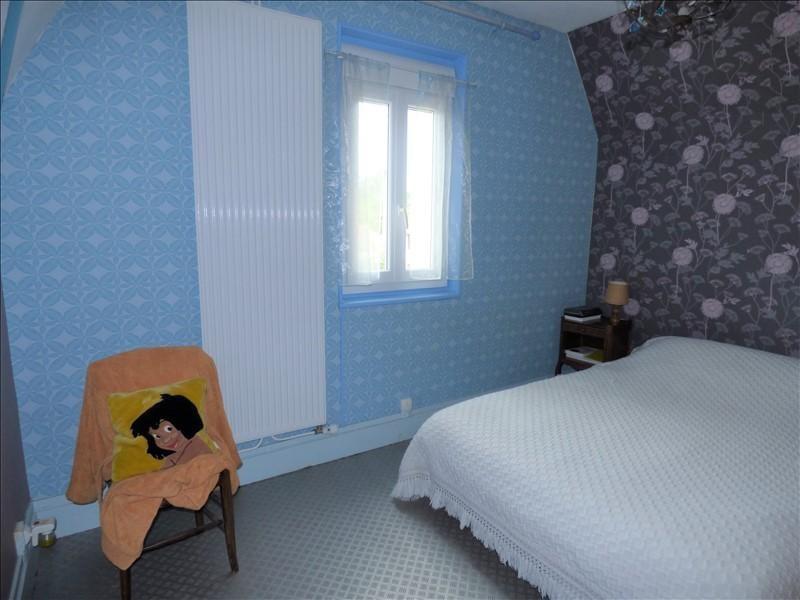 Vente maison / villa St pourcain sur sioule 148000€ - Photo 7