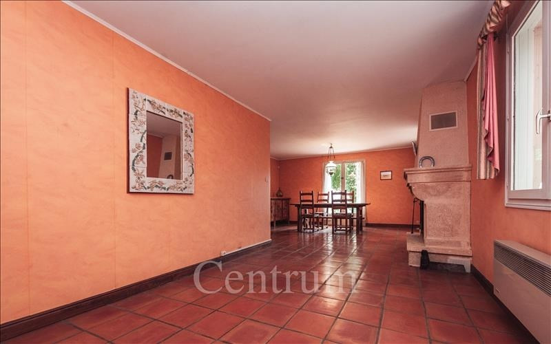 Sale house / villa Metz 295 000€ - Picture 9
