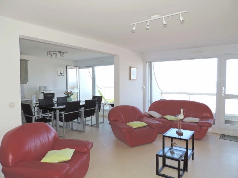 Vente appartement Quend plage les pins 299 000€ - Photo 2