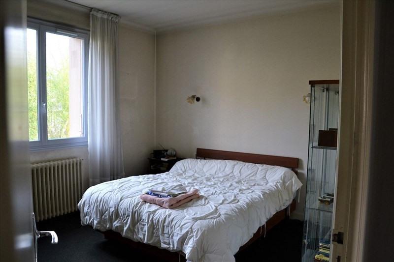 Vente maison / villa Albi 178500€ - Photo 5