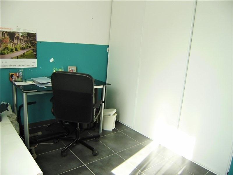Venta  apartamento Salon de provence 226610€ - Fotografía 8