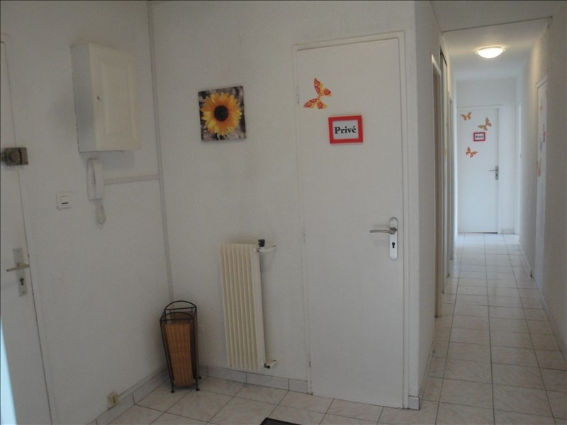 Vente appartement Seloncourt 79 000€ - Photo 6
