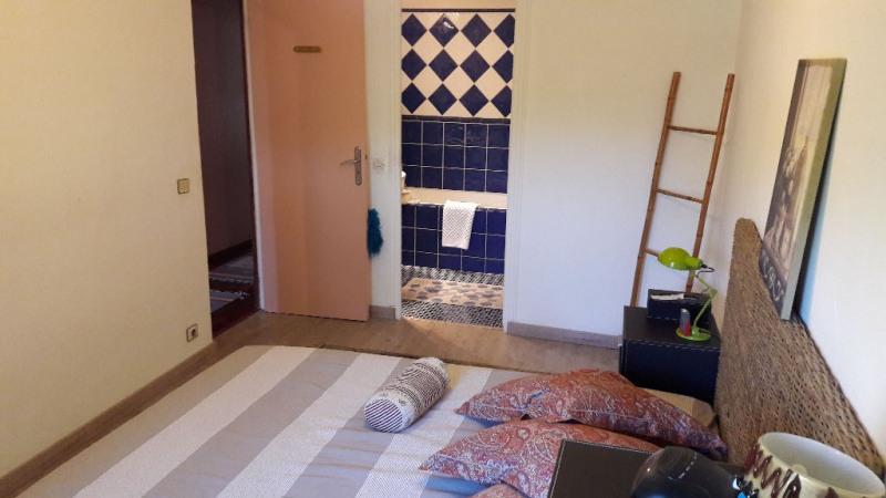 Deluxe sale house / villa Villeneuve loubet 849000€ - Picture 12