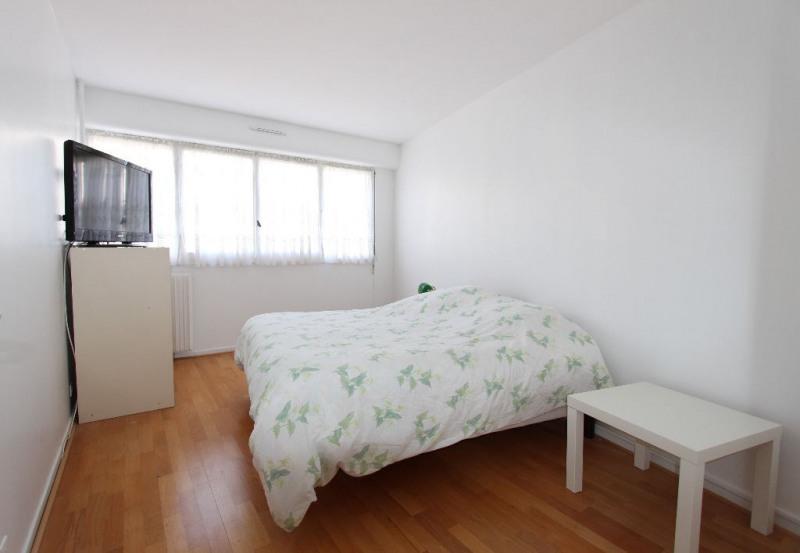 Revenda apartamento Colombes 453000€ - Fotografia 4