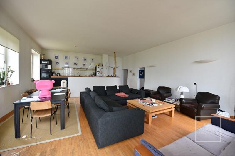 Sale apartment Saint germain au mont d'or 525000€ - Picture 3