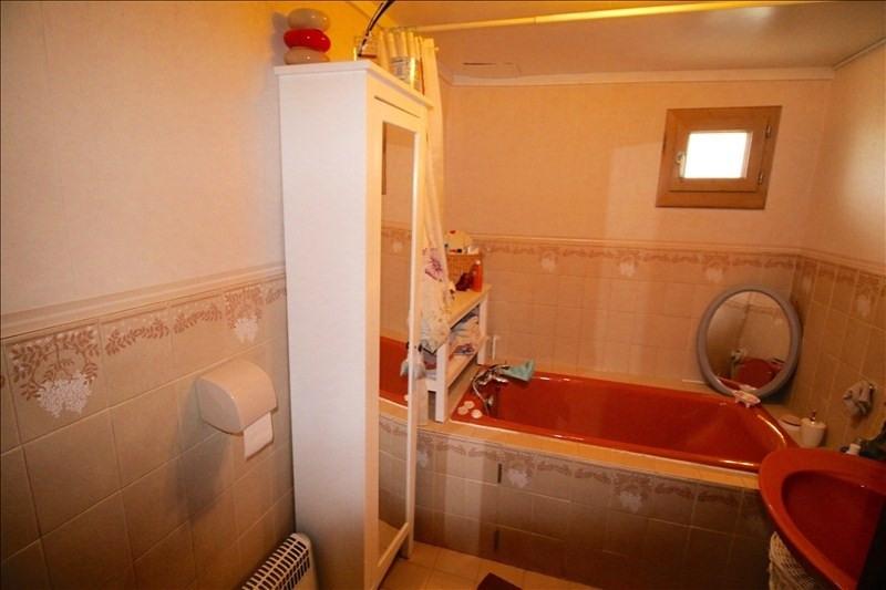 Vente maison / villa Conches en ouche 157000€ - Photo 4