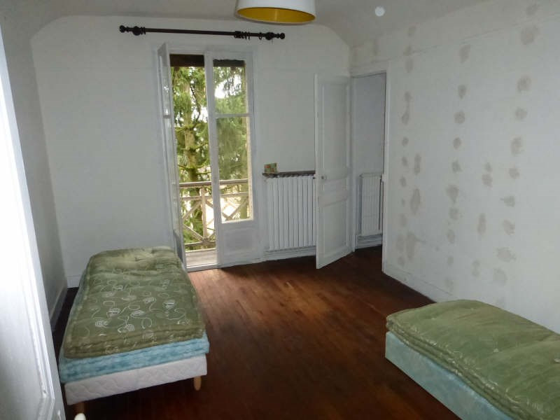 Vente maison / villa Montmorency 445000€ - Photo 3