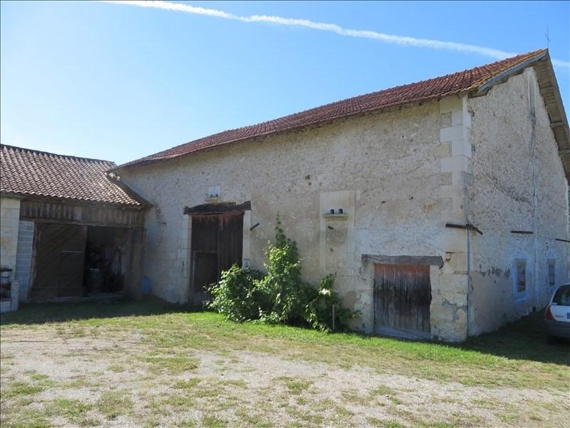 Vente maison / villa Grignols 65000€ - Photo 1