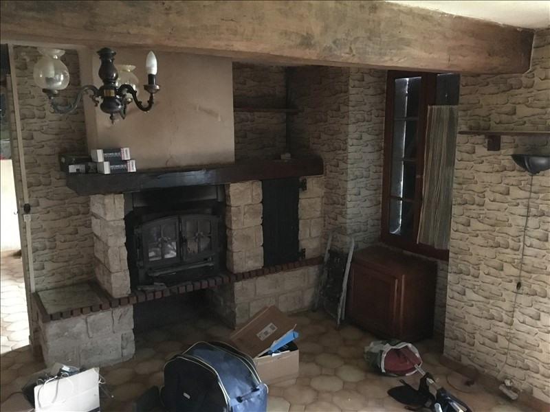 Vente maison / villa Est de sens 77000€ - Photo 3