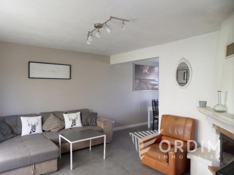 Vente maison / villa Cosne cours sur loire 115000€ - Photo 6