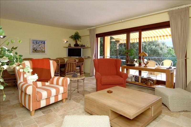 Vente de prestige maison / villa Giens 1990000€ - Photo 5