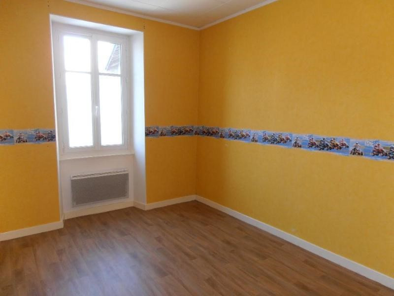 Location appartement Izenave 390€ +CH - Photo 3