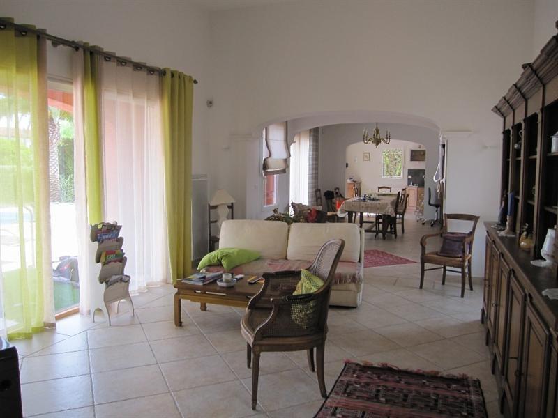 Vente maison / villa Bandol 1040000€ - Photo 12