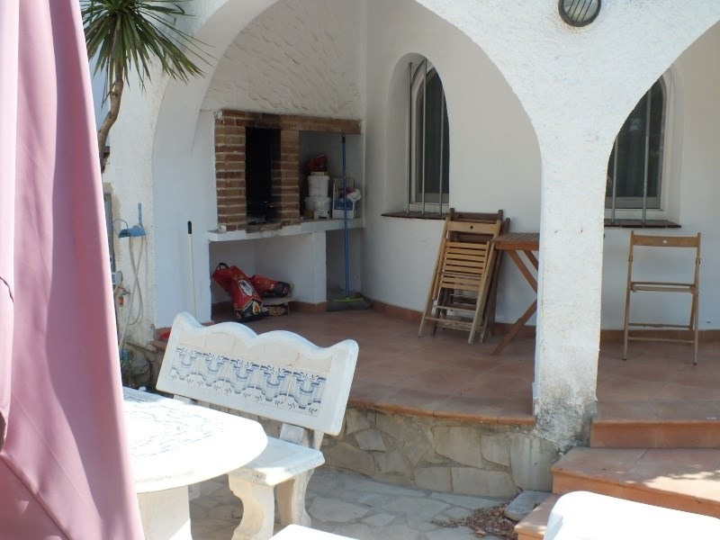 Location vacances maison / villa Empuriabrava 1 200€ - Photo 7